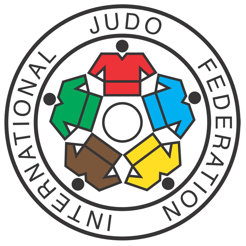 International-Judo-Federation-IJF-logo