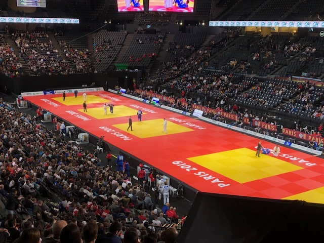 JFP_Judo_For_Peace_Paris_Grand_Slam_arena_moreon