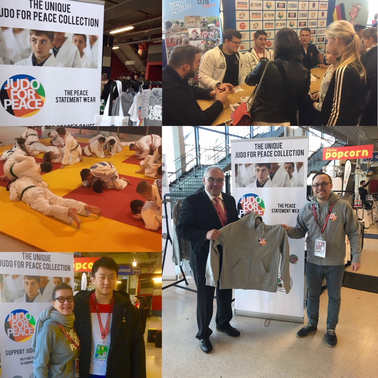Judo_for_peace_visitors_Duesseldorf_Grand_slam_moreon